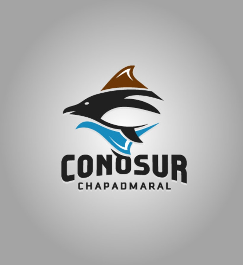 ConoSur_LOGO 1