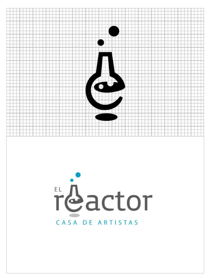 El Reactor 2