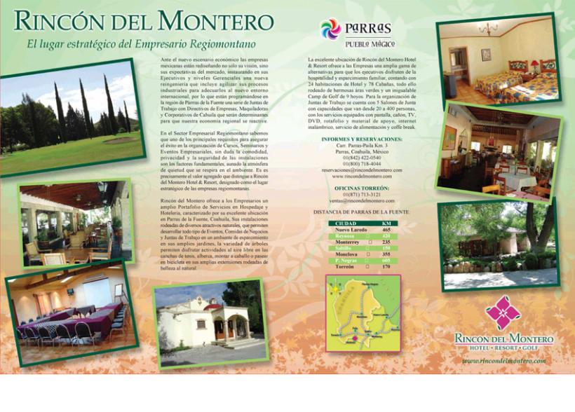 Anuncios Revista 11