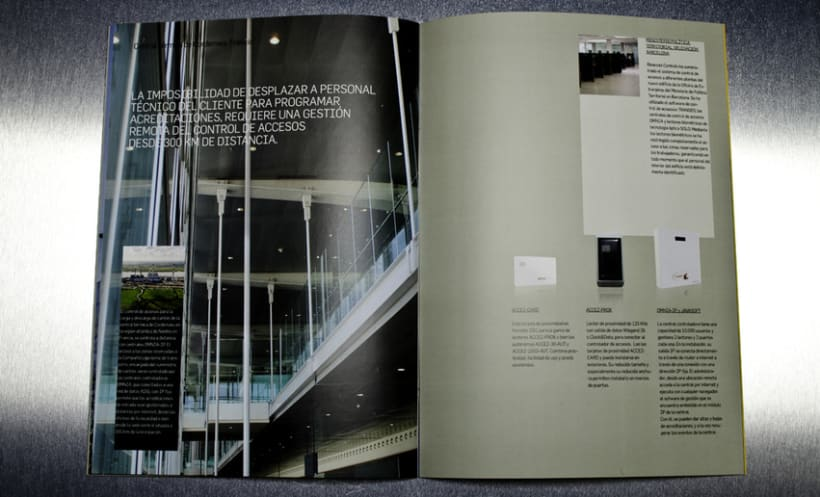 Catálogo | Bioaccez 9