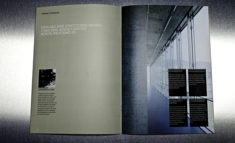 Catálogo | Bioaccez 7