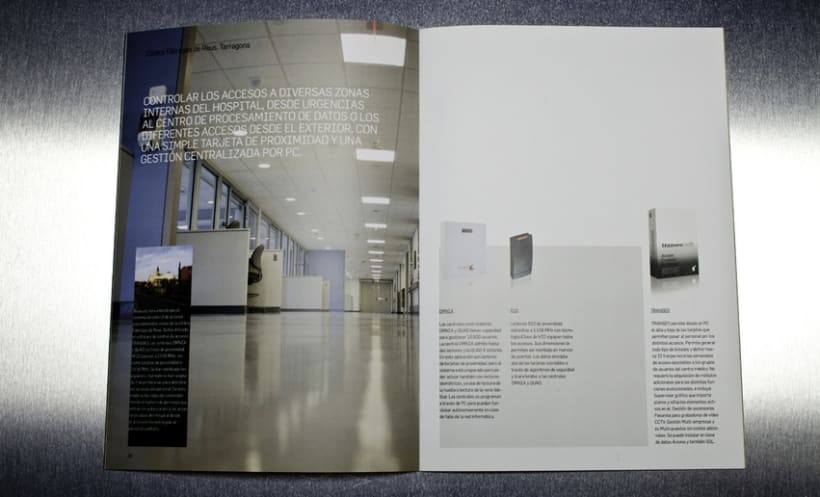 Catálogo | Bioaccez 6