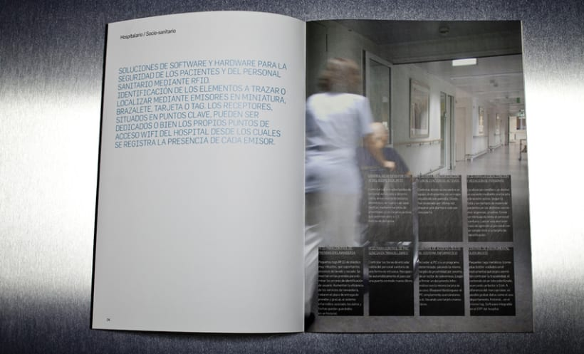 Catálogo | Bioaccez 4