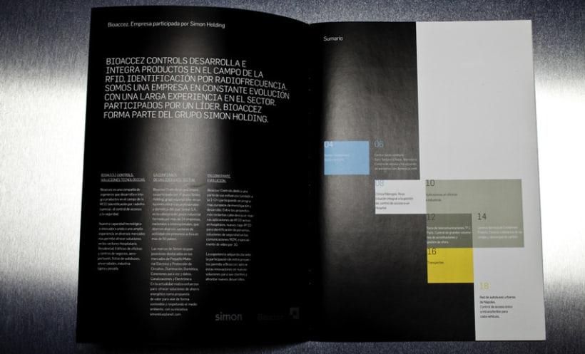 Catálogo | Bioaccez 3