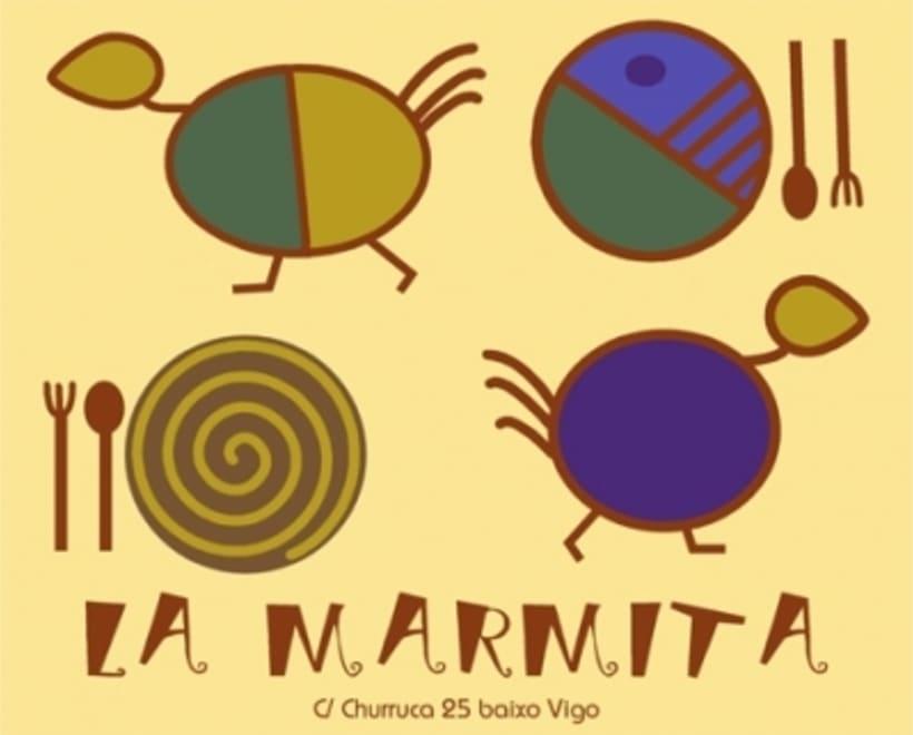 marmita 1