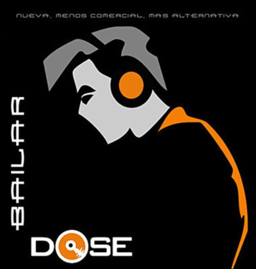 dose 1
