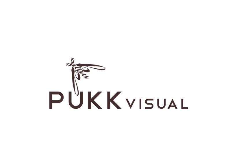 logo pukk 1
