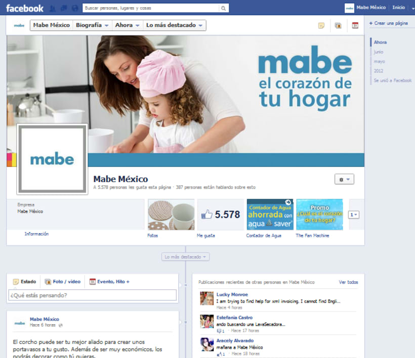 Social Media 19