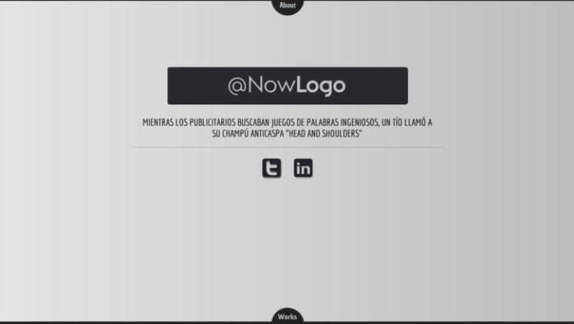 NowLogo 1
