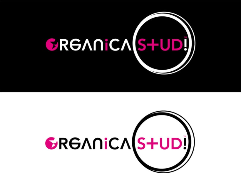 organicastudio logo 1
