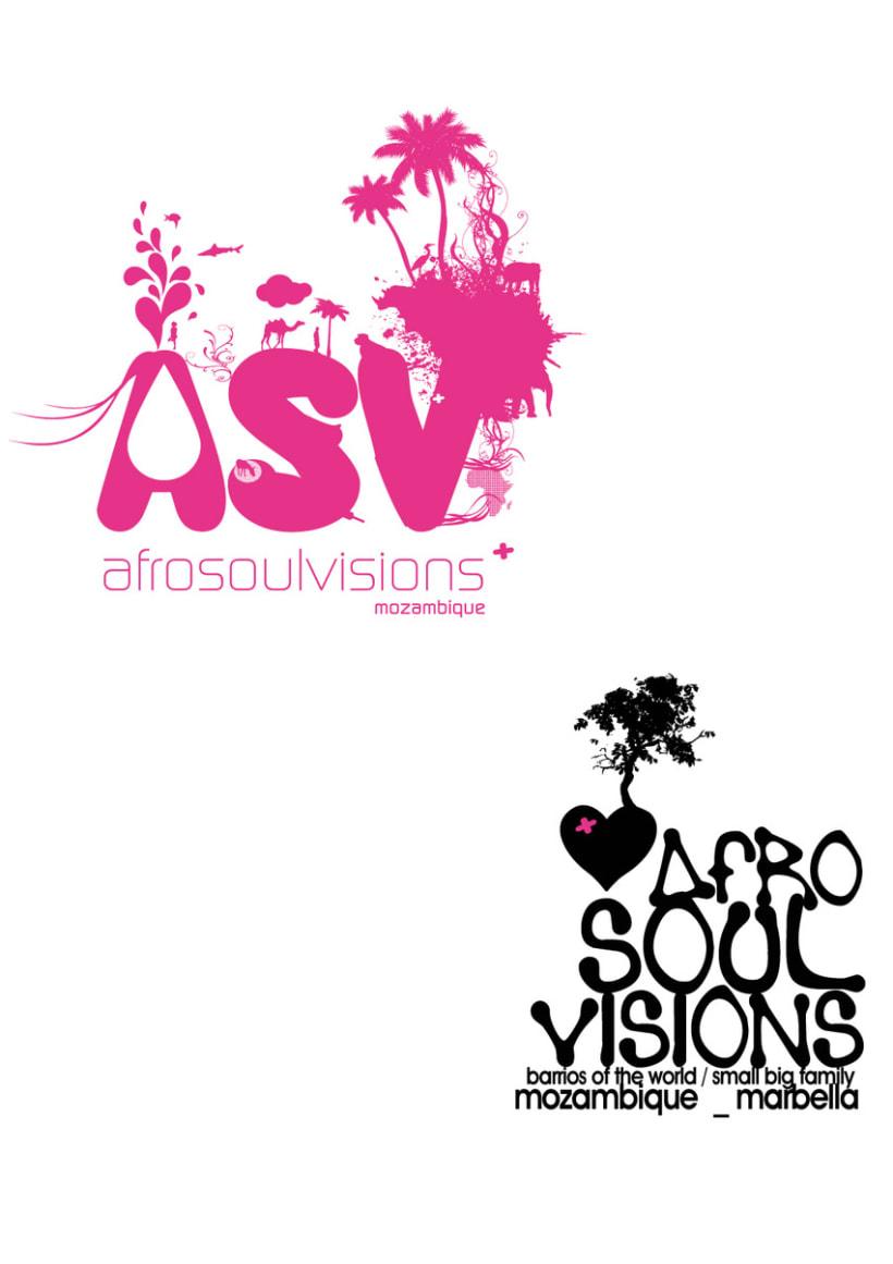 logo _afrosoulvisions 1