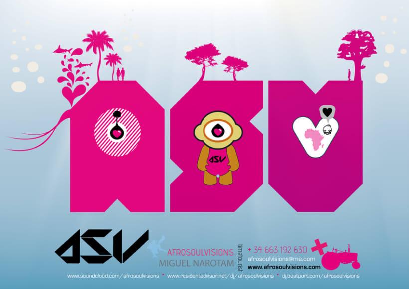 logo_ afrosoulvisions 1