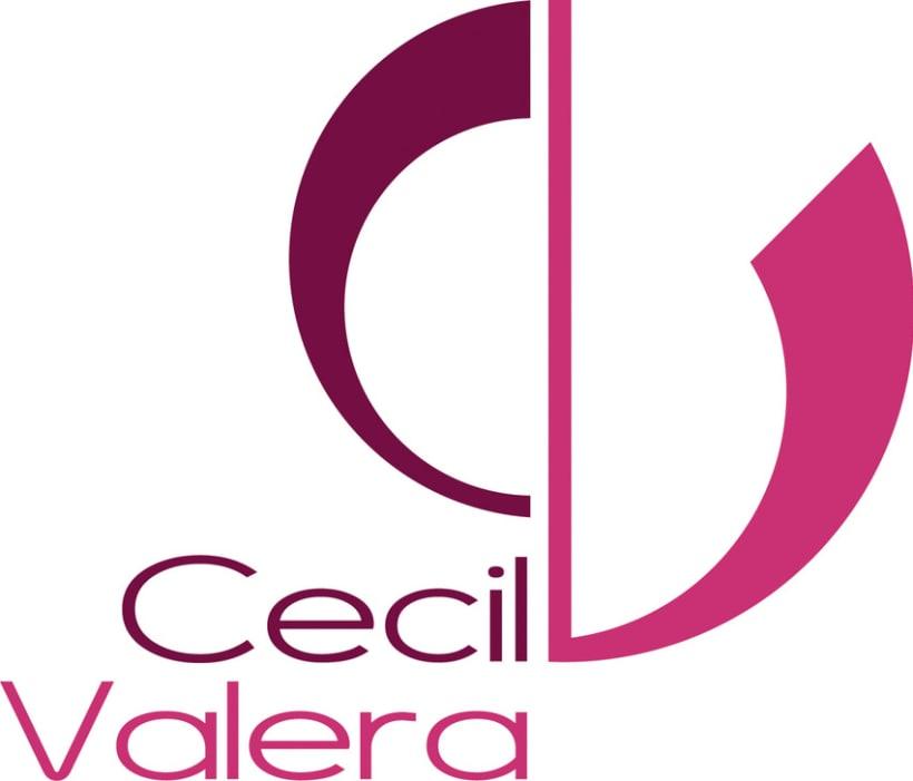Cecil Valera - Plastic Artist 1