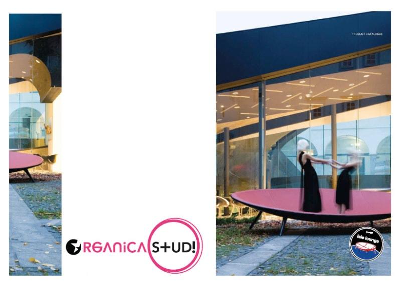 organicastudio / isle lounge 1