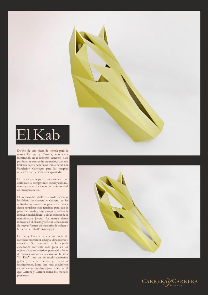 El Kab 16