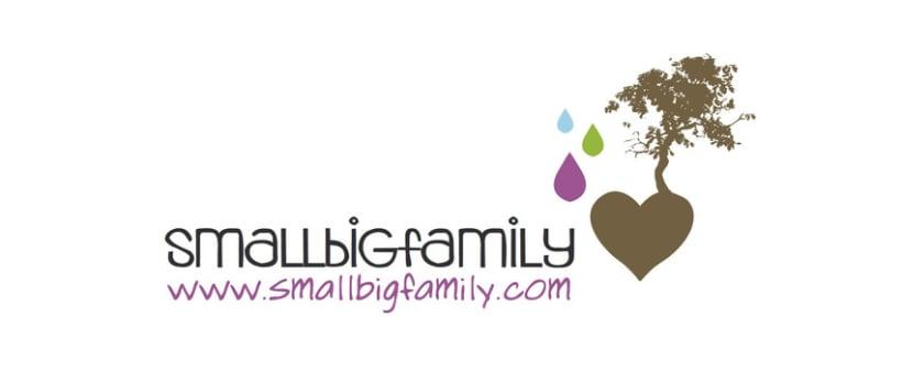logo _ small big family 1