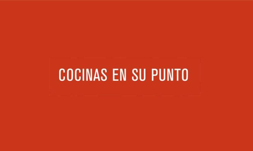 Branding - Cocinas Pino 3