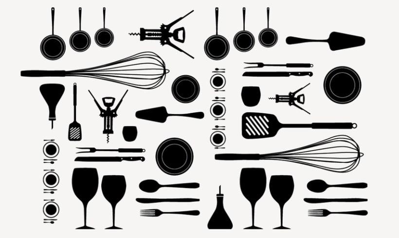 Branding - Cocinas Pino 5