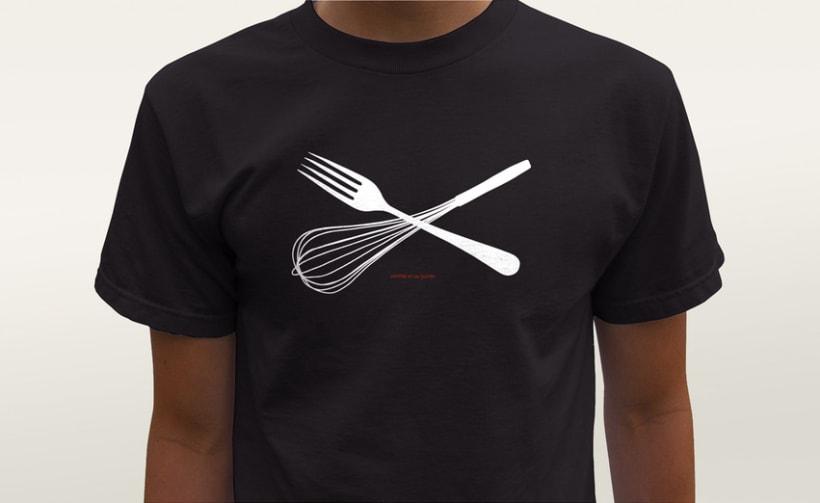 Branding - Cocinas Pino 15