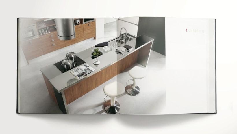 Branding - Cocinas Pino 20