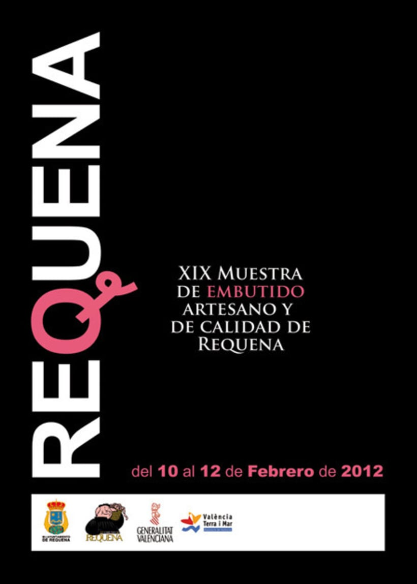 requena 1
