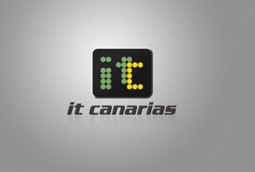 it canarias 1