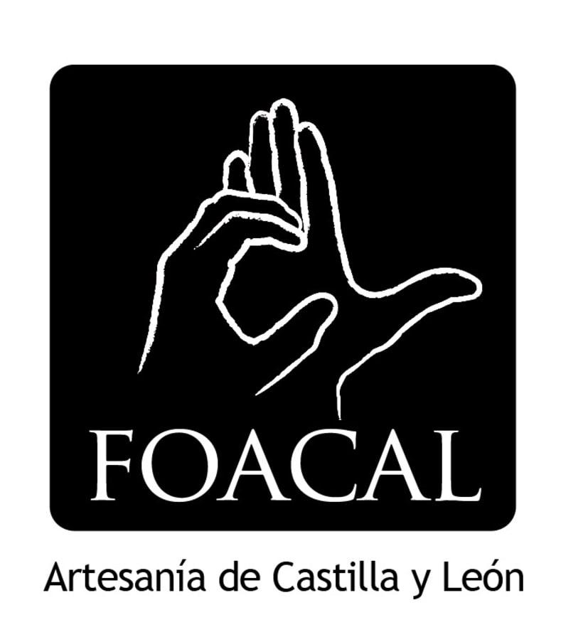 foacal 1