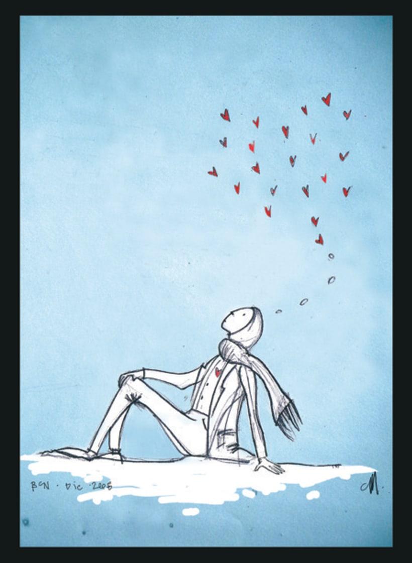 Enamorados 12