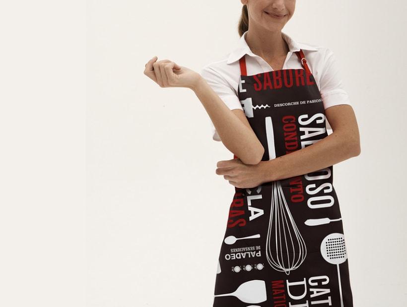 Branding - Cocinas Pino 32