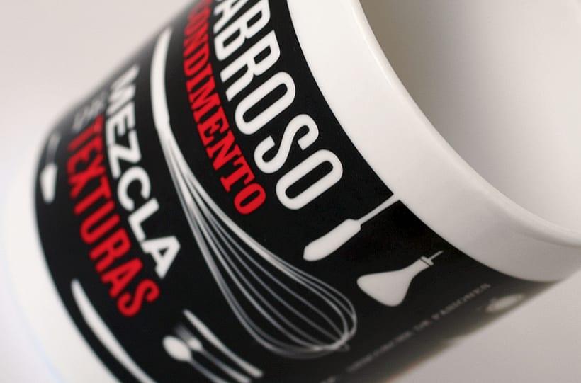 Branding - Cocinas Pino 31