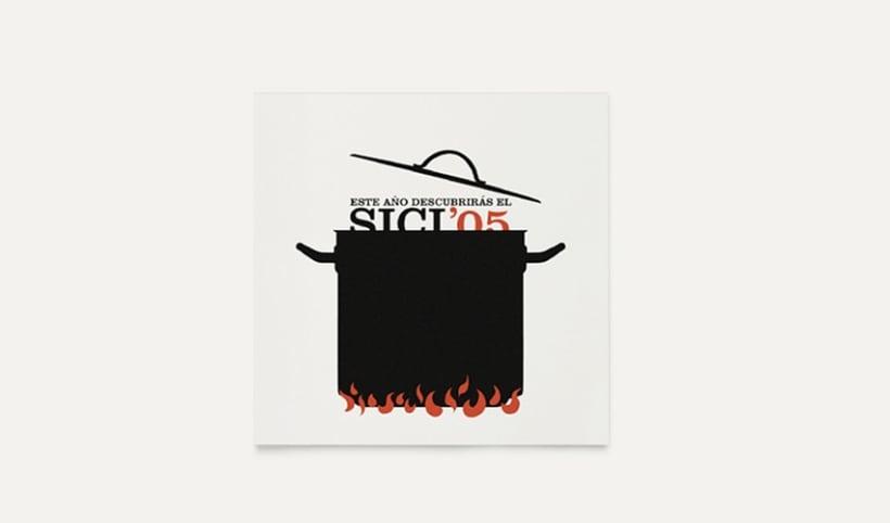 Branding - Cocinas Pino 28