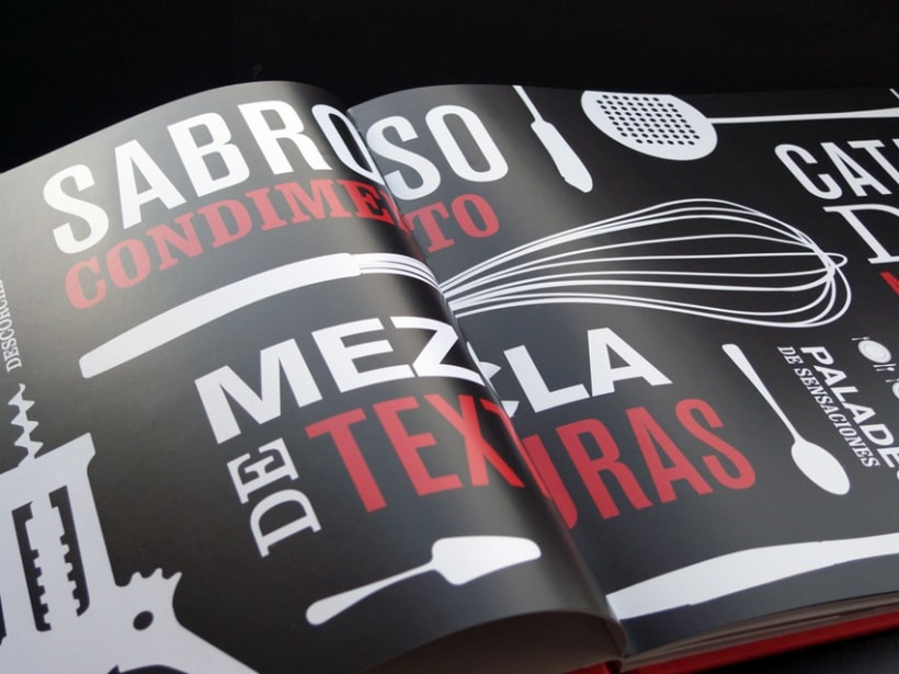 Branding - Cocinas Pino 23