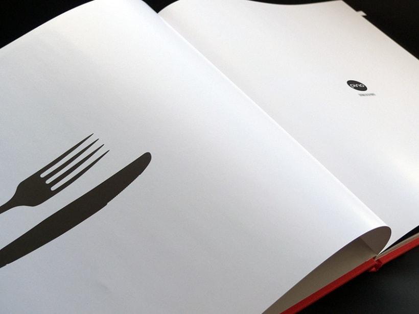 Branding - Cocinas Pino 22