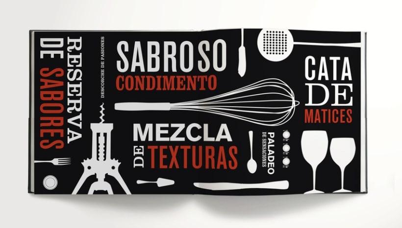 Branding - Cocinas Pino 18