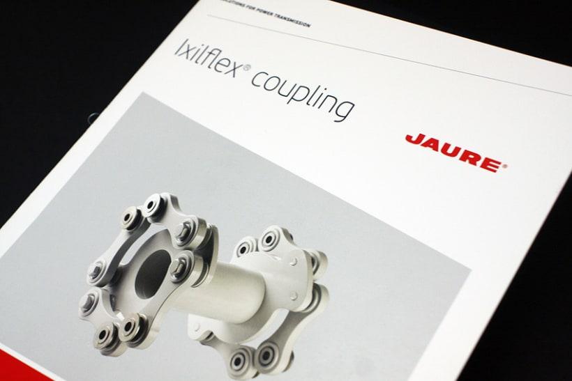 Branding - Jaure 19