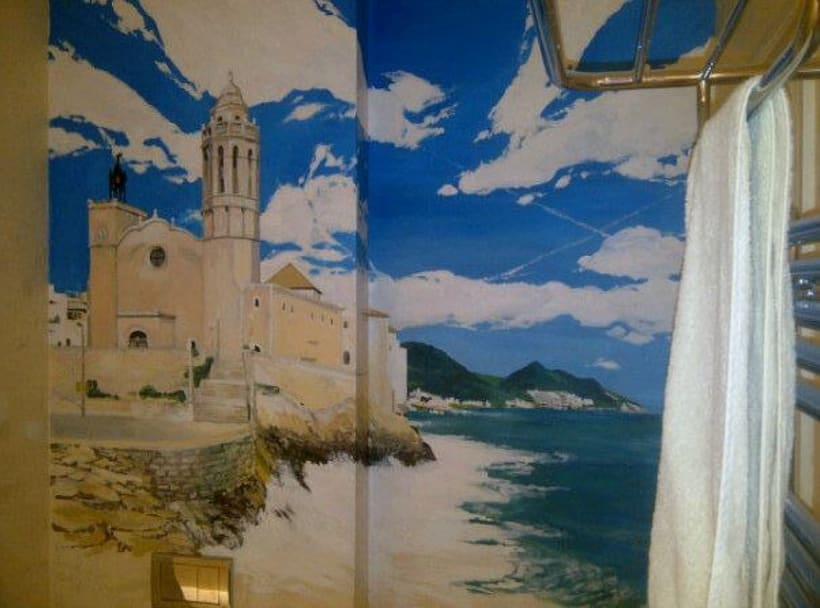 mural sitges-aiguadolç 4