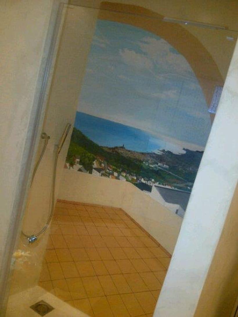 mural sitges-aiguadolç 2