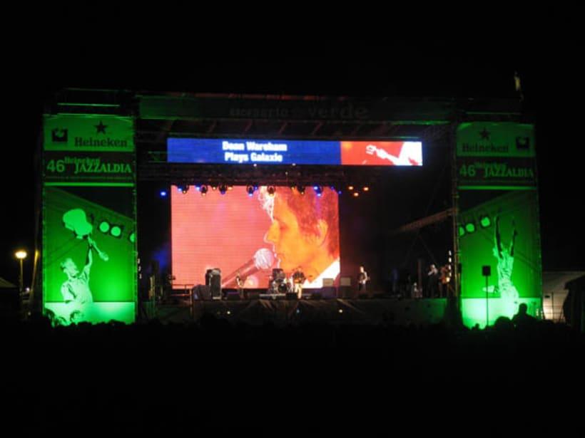 Heineken Jazzaldia 2011 Creatividades_L&G Design 6