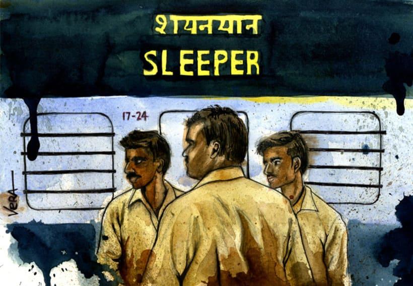 Sleepers 2