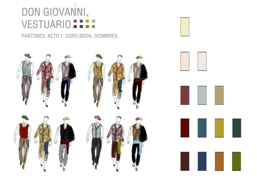 VESTUARIO DON GIOVANNI 14