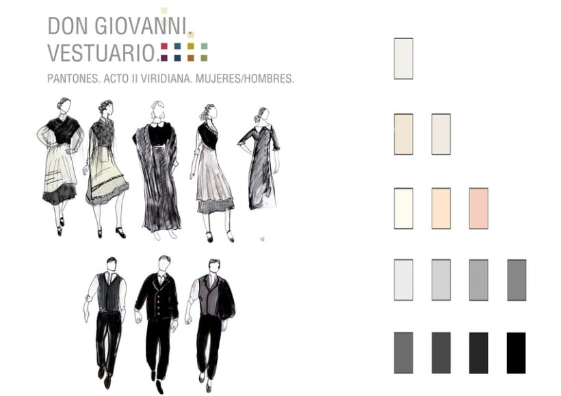 VESTUARIO DON GIOVANNI 17