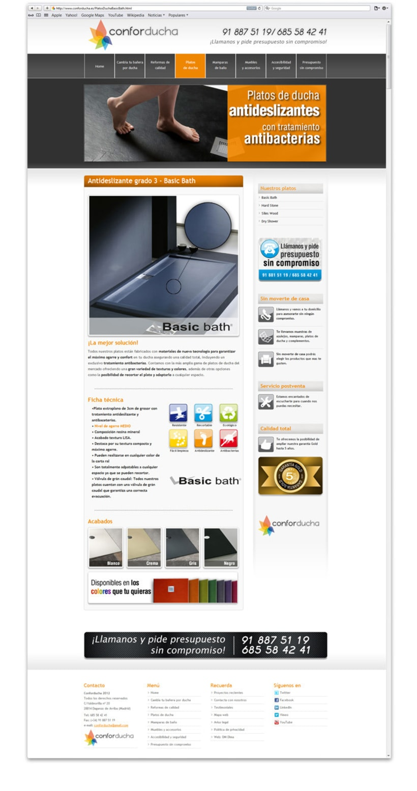 Web Conforducha 3