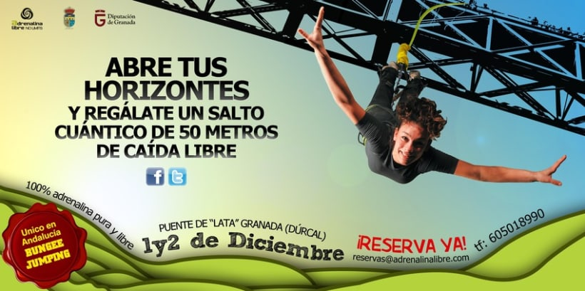 Identidad Corporativa Adrenalina Libre 34