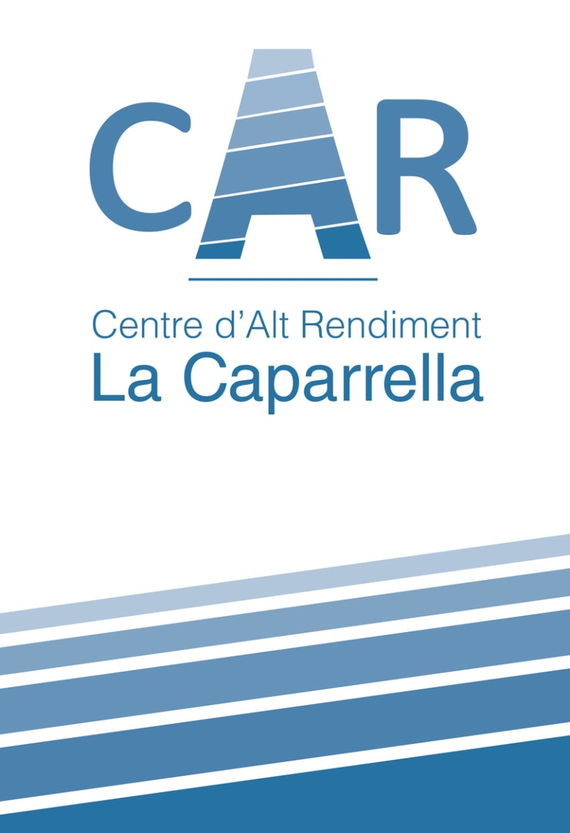 Centre d'Alt Rendiment La Caparrella 3