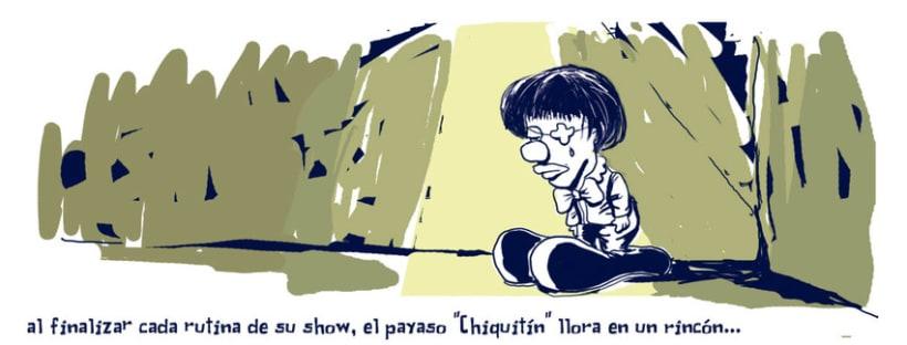 Viñetas 18