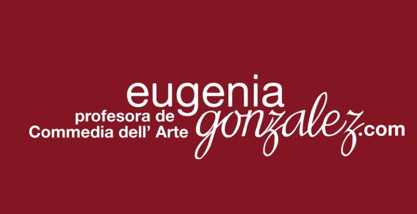 Eugenia Gonzalez .com  4