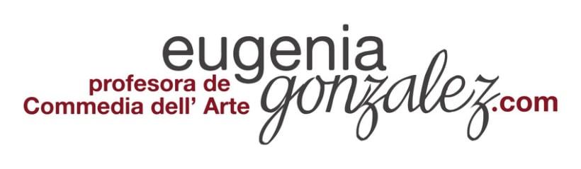 Eugenia Gonzalez .com  3