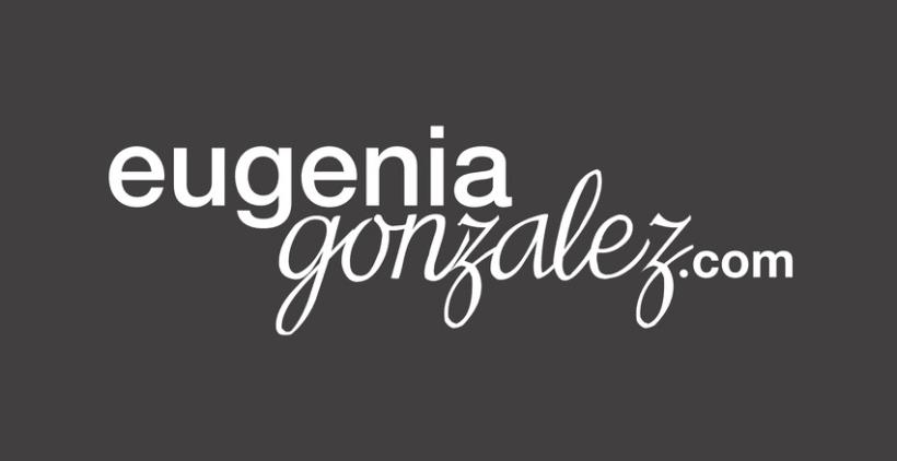 Eugenia Gonzalez .com  2