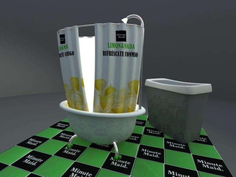 limon&nada 6