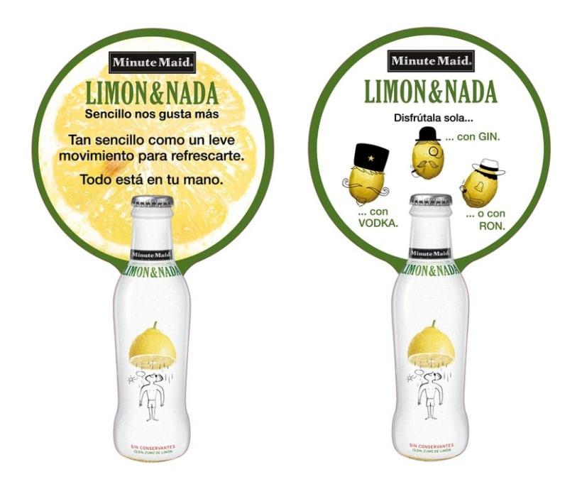 limon&nada 4